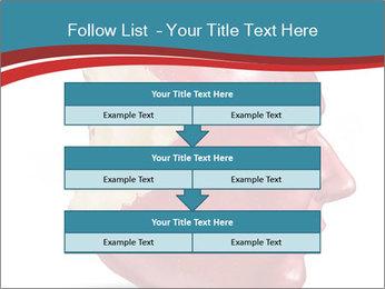 0000079560 PowerPoint Template - Slide 60