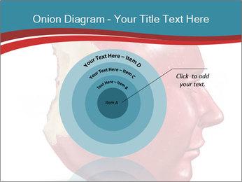 0000079560 PowerPoint Templates - Slide 61