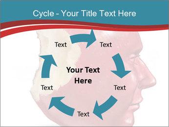 0000079560 PowerPoint Templates - Slide 62