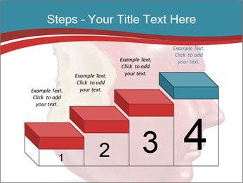 0000079560 PowerPoint Templates - Slide 64