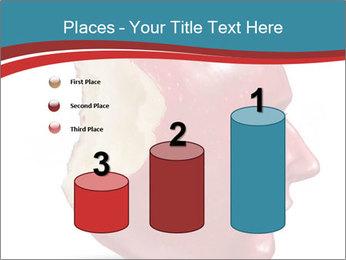 0000079560 PowerPoint Template - Slide 65