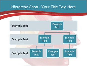 0000079560 PowerPoint Template - Slide 67