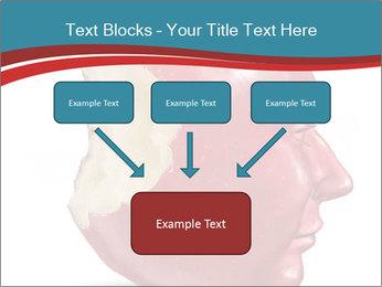 0000079560 PowerPoint Templates - Slide 70