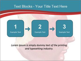 0000079560 PowerPoint Templates - Slide 71