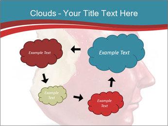 0000079560 PowerPoint Template - Slide 72