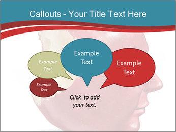 0000079560 PowerPoint Template - Slide 73