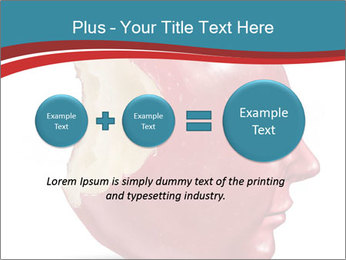0000079560 PowerPoint Template - Slide 75