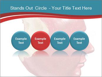 0000079560 PowerPoint Templates - Slide 76