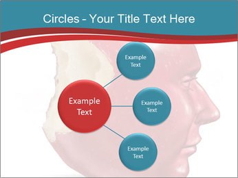 0000079560 PowerPoint Templates - Slide 79