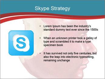 0000079560 PowerPoint Template - Slide 8