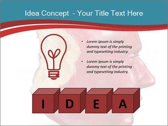 0000079560 PowerPoint Templates - Slide 80