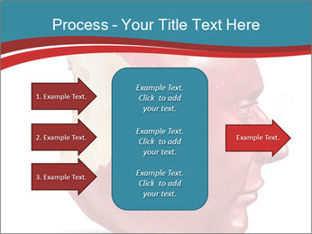 0000079560 PowerPoint Templates - Slide 85