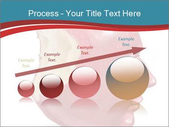0000079560 PowerPoint Template - Slide 87