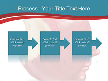 0000079560 PowerPoint Template - Slide 88