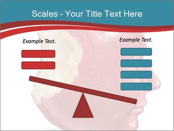 0000079560 PowerPoint Template - Slide 89