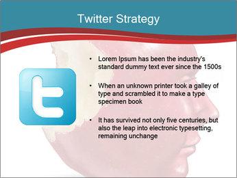 0000079560 PowerPoint Template - Slide 9