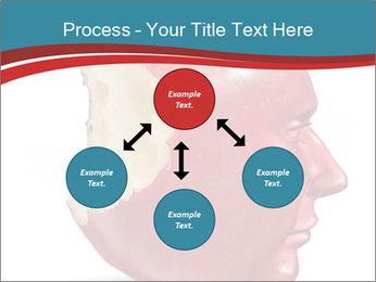 0000079560 PowerPoint Template - Slide 91