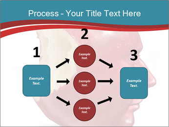 0000079560 PowerPoint Templates - Slide 92