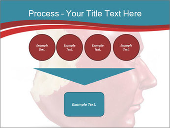 0000079560 PowerPoint Templates - Slide 93