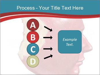 0000079560 PowerPoint Template - Slide 94