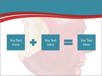 0000079560 PowerPoint Template - Slide 95