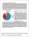 0000079560 Word Template - Page 7