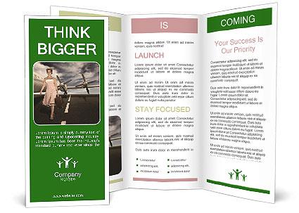 0000079561 Brochure Template
