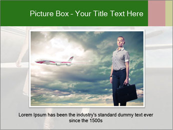 0000079561 PowerPoint Template - Slide 16