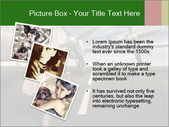 0000079561 PowerPoint Template - Slide 17
