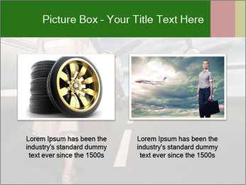 0000079561 PowerPoint Template - Slide 18
