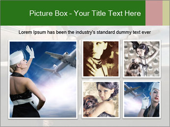0000079561 PowerPoint Template - Slide 19
