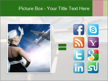 0000079561 PowerPoint Template - Slide 21