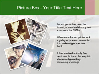 0000079561 PowerPoint Template - Slide 23