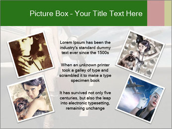 0000079561 PowerPoint Template - Slide 24