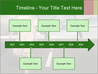 0000079561 PowerPoint Template - Slide 28