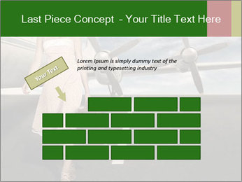 0000079561 PowerPoint Template - Slide 46