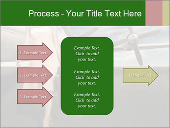 0000079561 PowerPoint Template - Slide 85