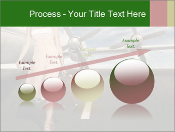 0000079561 PowerPoint Template - Slide 87