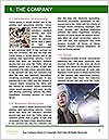0000079561 Word Template - Page 3