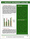 0000079561 Word Templates - Page 6