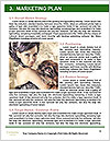 0000079561 Word Templates - Page 8