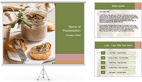 0000079562 PowerPoint Template