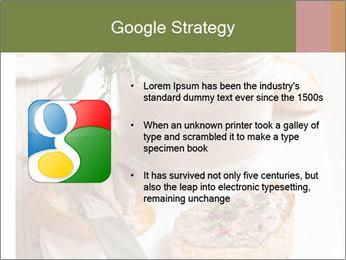 0000079562 PowerPoint Template - Slide 10