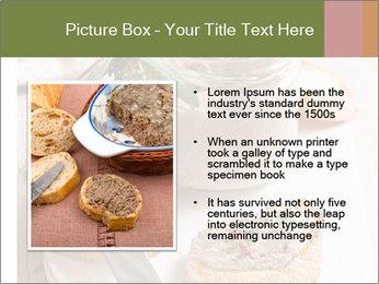 0000079562 PowerPoint Templates - Slide 13