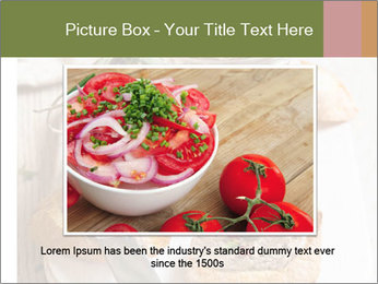 0000079562 PowerPoint Templates - Slide 15