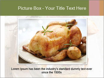 0000079562 PowerPoint Templates - Slide 16
