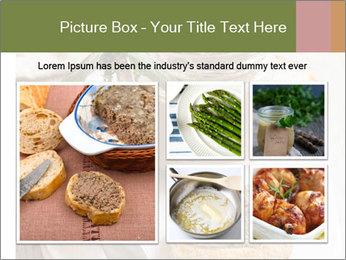 0000079562 PowerPoint Template - Slide 19