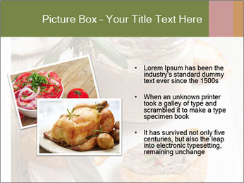 0000079562 PowerPoint Templates - Slide 20