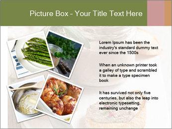 0000079562 PowerPoint Templates - Slide 23
