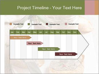 0000079562 PowerPoint Templates - Slide 25